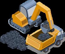 coal truck.png