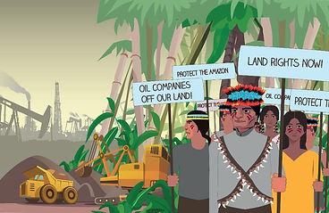 blkbigproblem-protest-illustration.jpg