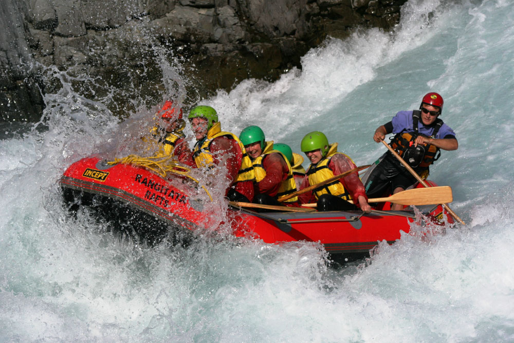 Rangitata_Rafting_New_Zealand-23