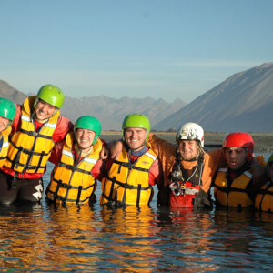 rangitata rafts3
