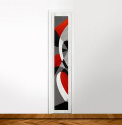 DOOR ARCHI