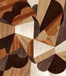SOGNI legno