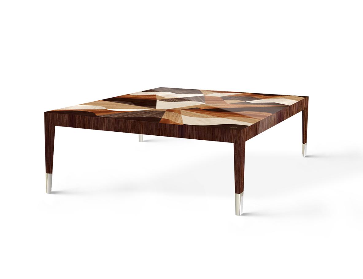 Tavolino BENE-MALE