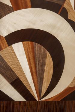 ALBA (legno)