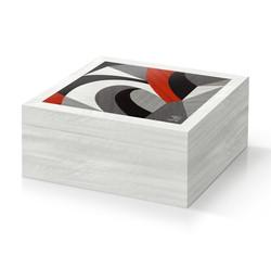 SMALL BOX - ARCHI