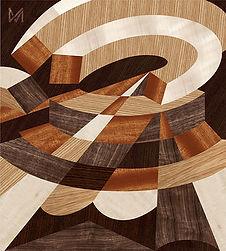 SERENITÀ legno