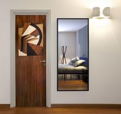 IDEA (legno)