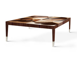 SOGNI coffee table