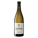 Newton, Unfiltered Chardonnay