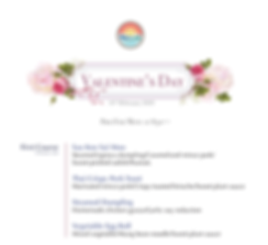 NAPA_Valentines2020_Web01.png