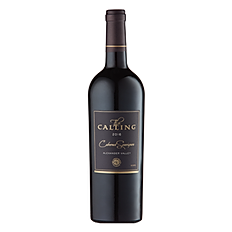 The Calling, Cabernet
