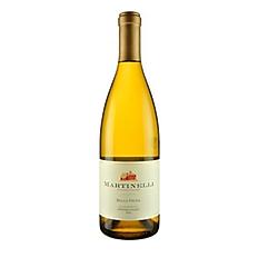 Martinelli, Chardonnay