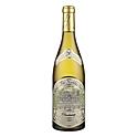Far Niente, Estate Chardonnay