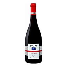 Barton & Guestier Bistro, Pinot Noir