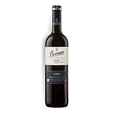 Beronia 'Rioja'