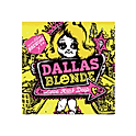 Dallas Blond
