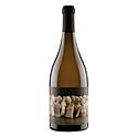 Orin Swift, Mannequin, Chardonnay