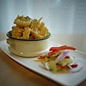 NAPA's Shrimp