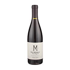 Macmurray, Estate Vineyards