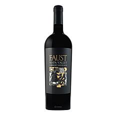 Faust, Cabernet