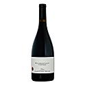 Willamette Valley, Pinot Noir