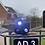 Thumbnail: Ground position light signal (ground mounted)