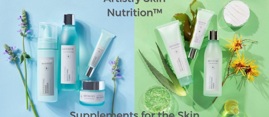 The Next Evolution of Skincare