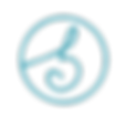 Bellacor_ icon logo final.png