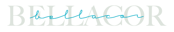 Bellacor logo final.png