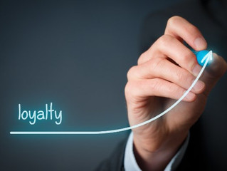 How To Buy The Loyalty Of Your Millennial Employees