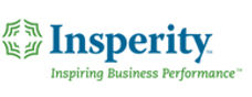 Insperity Partnership with Millennial Strong