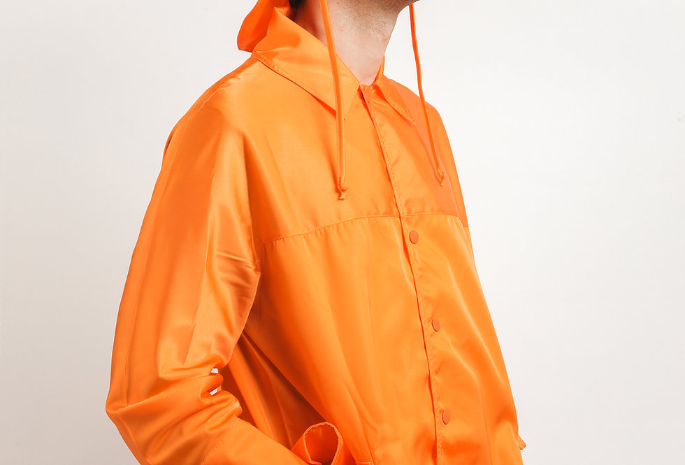 _#F95602 Arancio
