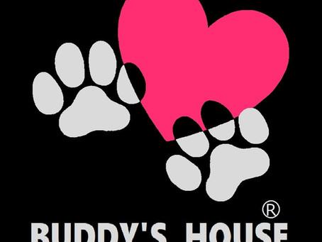 BUDDY'S HOUSE 様