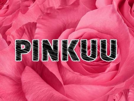 PINKUU様