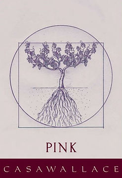 pink22.JPG