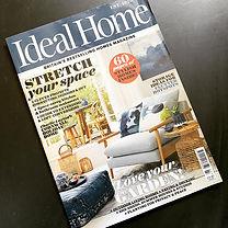 Ewelme Ideal home 1.JPG