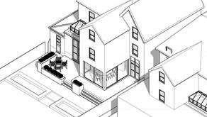 Lockdown architectural services 3