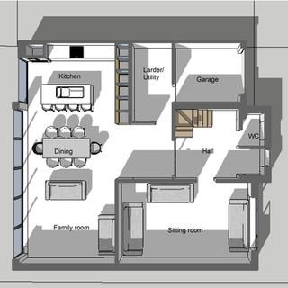Bibby Plan.jpg