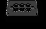 x-proh658 -sample-holder.png