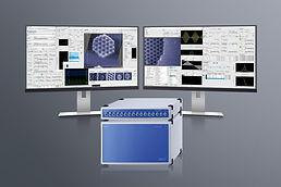 Nanonis-Monitore-Software+RC5+SC5_1000px