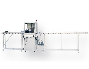 rollcut-200-metallographic-cutting-machi