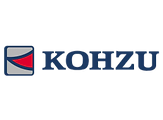 KOHZU.png