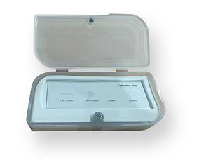 ruler-u-calibration-ruler — копия.png
