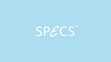 csm_specs_product_16-9_01_04775aec8c.png
