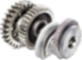 gears 3.png