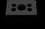 x-proh657 -sample-holder.png