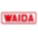 WAIDA.png