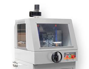 easycut-100-metallographic-cutting-machi