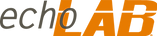 echoLAB logo (new).png