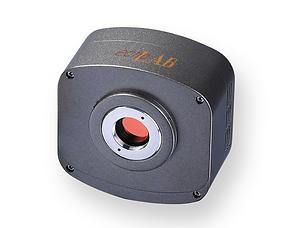 echocam-z-1-4-microscope-camera — копия.
